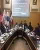 آغاز مرحله دوم طرح بیمه سلامت اتباع افغانستان و عراق
