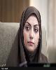 ردیف 11 میلیارد تومانی شورای شهر اصفهان ویژه رخدادهای ملی و مذهبی