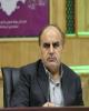 استاندار کرمانشاه: پتروشیمی اسلام آباد آماده آغاز مرحله اجرایی است