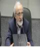 معاون وزیر بهداشت: 700مرکز تحقیقاتی علوم پزشکی در کشور فعال است
