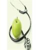 بررسی کارنامه عملکرد یکساله وزارت بهداشت، درمان و آموزش پزشکی
