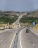 راه های مواصلاتی کردستان شاهرگ حیاتی غرب کشور