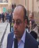 فرماندار: راه اندازی کارخانه زباله سوز عفونی در خرم آباد ضروری است