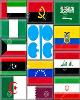کدام تولیدکنندگان نفت غیراوپک ممکن است تولیدخود را کاهش دهند؟