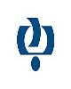 «طرح رفاه سازان» بانک رفاه ارائه شد.