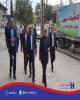 مساعدت بانک صادرات ایران در امهال وصول مطالبات آسیب دیدگان زلزله