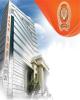 اسامی برندگان سی و نهمین مرحله قرعه کشی حساب های قرض الحسنه بانک سپه روی سایت این بانک قرار گرفت