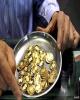 آغاز حراج سکه بهار آزادی در بانک کارگشایی از روز شنبه