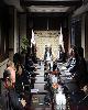 تاکید مدیرعامل بانک ملی ایران بر لزوم توسعه خدمات الکترونیکی و اینترنتی بانک