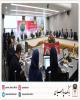 187 برنده خوش شانس اعضای باشگاه مشتریان بانک پارسیان مشخص شدند
