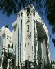 «بانک آفیسر»، خدمتی بی سابقه در بانک ملی ایران
