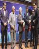 برندگان مسابقه ایده ها و پیشنهادات توسعه محصول آسان خرید بانک تجارت معرفی شدند.