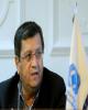 آییننامه حاکمیت شرکتی آماده شد - نتایج برجام در صنعت بیمه