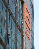 افزایش سقف تسهیلات جعاله مسکن از طریق اوراق تسه فرابورس