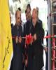 سازمان های نظارتی و قضایی باید با شایعه سازان ورشکستگی بانک پارسیان برخورد کنند
