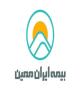 تائید صلاحیت عضو هیات مدیره بیمه ایران معین