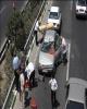 مرگ بیش از 21 هزار نفر در تصادفات شهریورهای 10 سال گذشته