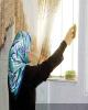 امکان پرداخت حق بیمه اینترنتی برای زنان خانه دار فراهم شد