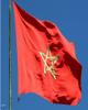 الاخبار: مغرب صدور روادید برای لبنانی ها را متوقف کرد
