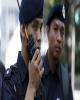 لغو مجازات اعدام در مالزی