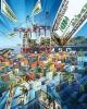 جزئیات پرداخت ۲۴ میلیارد دلار ارز دولتی و نیمایی به واردات