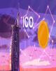 امارات درصدد جایگزینی سکههای دیجیتالی با عرضه سهام