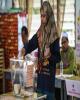 """انتخابات میاندورهای مالزی؛ """"انور ابراهیم"""" در یک قدمی پارلمان"""