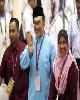چشم امید انور ابراهیم به پیروزی در انتخابات پارلمانی مالزی