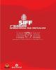 جشنواره بین المللی فیلم سلیمانیه عراق آغاز بکار کرد