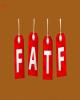 دو مصوبه مرتبط با FATF به مجمع نمیرود