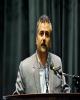 امضای حکم ۴ ساله نوربخش توسط هیات امنای تامین اجتماعی