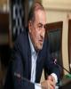منع بکارگیری شهرداران بازنشسته رفع ابهام می شود