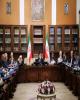 توضیحات جانشین دبیر مجمع تشخیص مصلحت درباره ورود مجمع به موضوع CFT و پالرمو