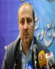 تأکید استاندار گلستان بر ممنوعیت صادارت کالاهایی با مصارف داخلی