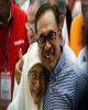 پیروزی انور ابراهیم در انتخابات میان دورهای پارلمانی مالزی