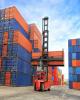 گمرک: 90 درصد کالاهای وارداتی در سه روز ترخیص شد