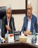 بررسی آخرین وضعیت اجرای مصوبات سفر رئیس جمهور به سیستان و بلوچستان