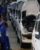 تولید خودرو ۴۶درصد کاهش یافت