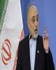 صالحی:مردم ایران توانایی نوآوری وپیشرفت را درشرایط سخت دارند
