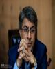 نظارت مجمع تشخیص بر مصوبات مجلس دخالت در وظایف شورای نگهبان نیست