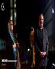 مجیدی بهترین کارگردان جشنواره سلیمانیه شد/جایزه برای نویدمحمدزاده