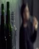 مسمومان با الکل تعقیب نمیشوند، به بیمارستانها مراجعه کنند