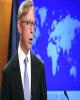 ادعای جدید واشنگتن: خروج ایران از سوریه اولویت کاری ماست