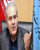 درآمد ۵۰هزار میلیاردی استان تهران