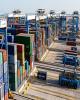 ذخایر مکفی اقلام مصرفی مردم/ واردات ۳ هزار و ۷۲۰ تن دارو به کشور