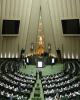 تشریح مصوبات شورای عالی هماهنگی اقتصادی از سوی رییس مجلس