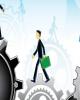 جزئیات طرح ایجاد ۳۰۰هزار شغل جدید بهتفکیک استان +نمودار