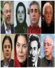 برای سالروز تولد «مهر»یهای سینمای ایران