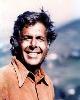 محمود دولتآبادی: از ابراهیم گلستان بسیار آموختهام