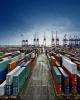 جزئیات واردات کالاهای اساسی در نیمه نخست امسال